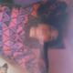 frida_castro