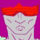 Cyclops Parker