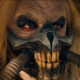 Immortan Scott