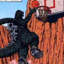 luchasaurus_rex