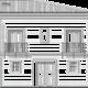 Fundación Gustavo Bueno