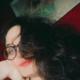 Nada_Sadek