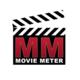 Movie Meter