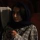 Mahsa Amini