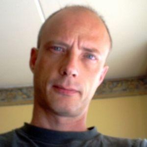Gert-Jan Kramer