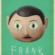 Frankatron2000