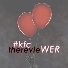 kfcthereviewer