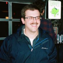 Michael Falconi