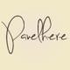 pavelhere