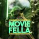 Movie Fella