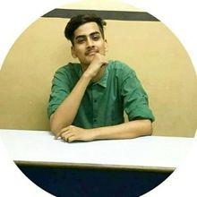 Aakash Mishra