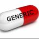 genericreviewr
