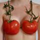 Thottin Tomatoes