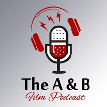 ABFilmPodcast
