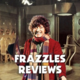 frazzles_review