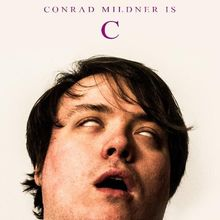 Conrad Mildner