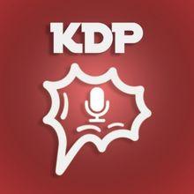 KinoDerPodcast
