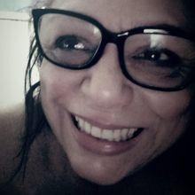 Jacqueline Durans