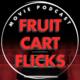"Michael Green 🍉🛒🎞 (""Fruit Cart Flicks"" Podcast)"