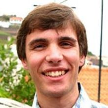 Oscar Marcelo