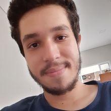 José Augusto Mendes
