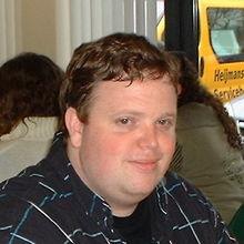 Bjorn Ramakers