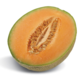 RastusRockmelon