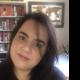 Angelica Ribeiro