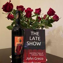 John Greco