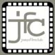 joeysfilmclub