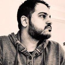 Ajay Karwal