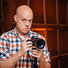 Andrew Gormley