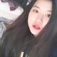Lia Han