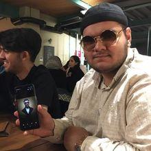mohammadreza80