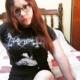 Xevil_edgex