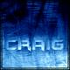 Craig Thomas