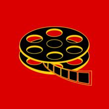 Chris Buie (Film Stocked)