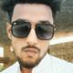 Baj Singh Sidhu