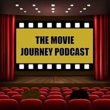 Hendo (The Movie Journey Podcast)
