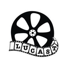 lucast_podcast