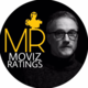 Moviz Ratings