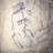 ross_fig