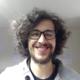vanilo_dieira