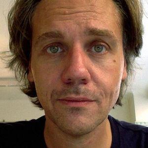Jesper Wiking