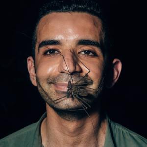 Yazeed Al-Nafjan