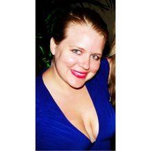 Heather Forrester