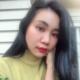 Iris Nguyen