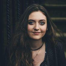 Rebecca Gallon