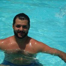 Bruno Rabello