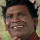 AjithManav
